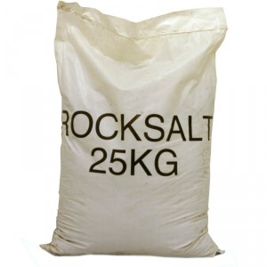 grit salt stockport